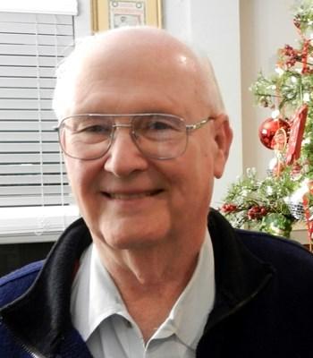 Robert Gaines