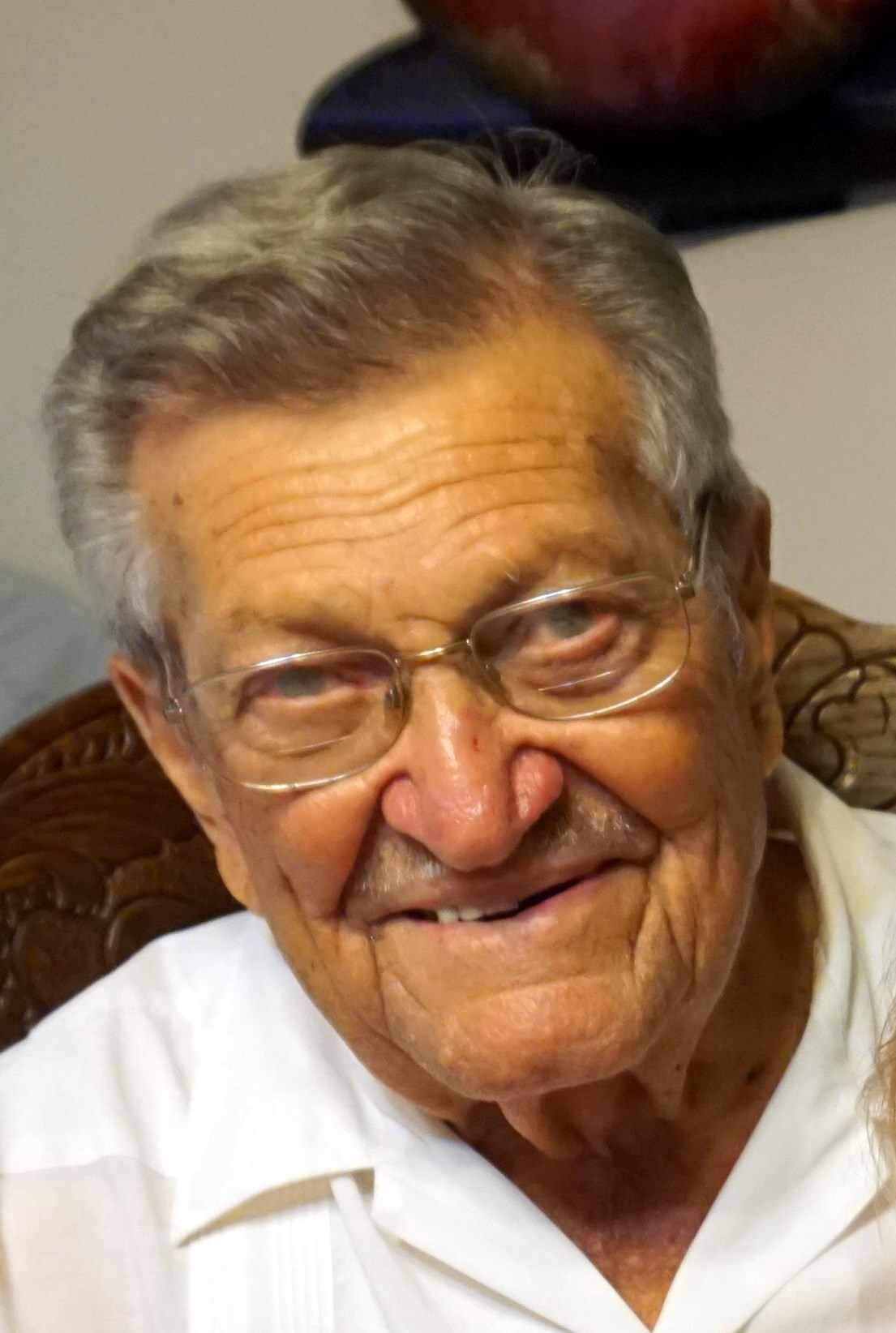 Hudson tee hernandez sr obituary chalmette la - St bernard memorial gardens obituaries ...