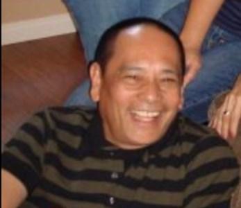Alfredo Maniquis  Rivera