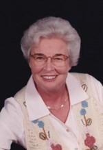 Joyce Hill