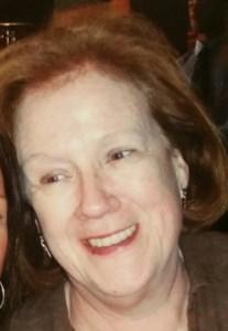 Jean Mary  Lowe