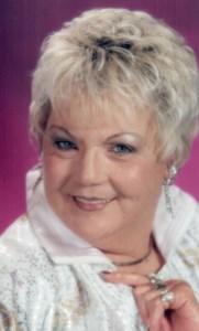 Gloria  Duke