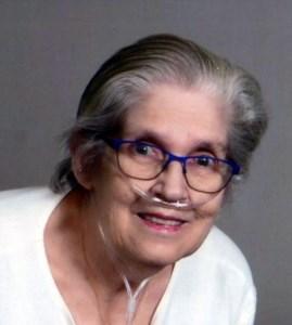 Shirley Jean  Aschenbach