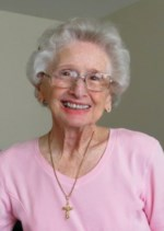 Rita Stever