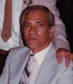 Salvatore Spracale