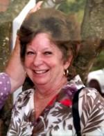 Nancy Tangalakis
