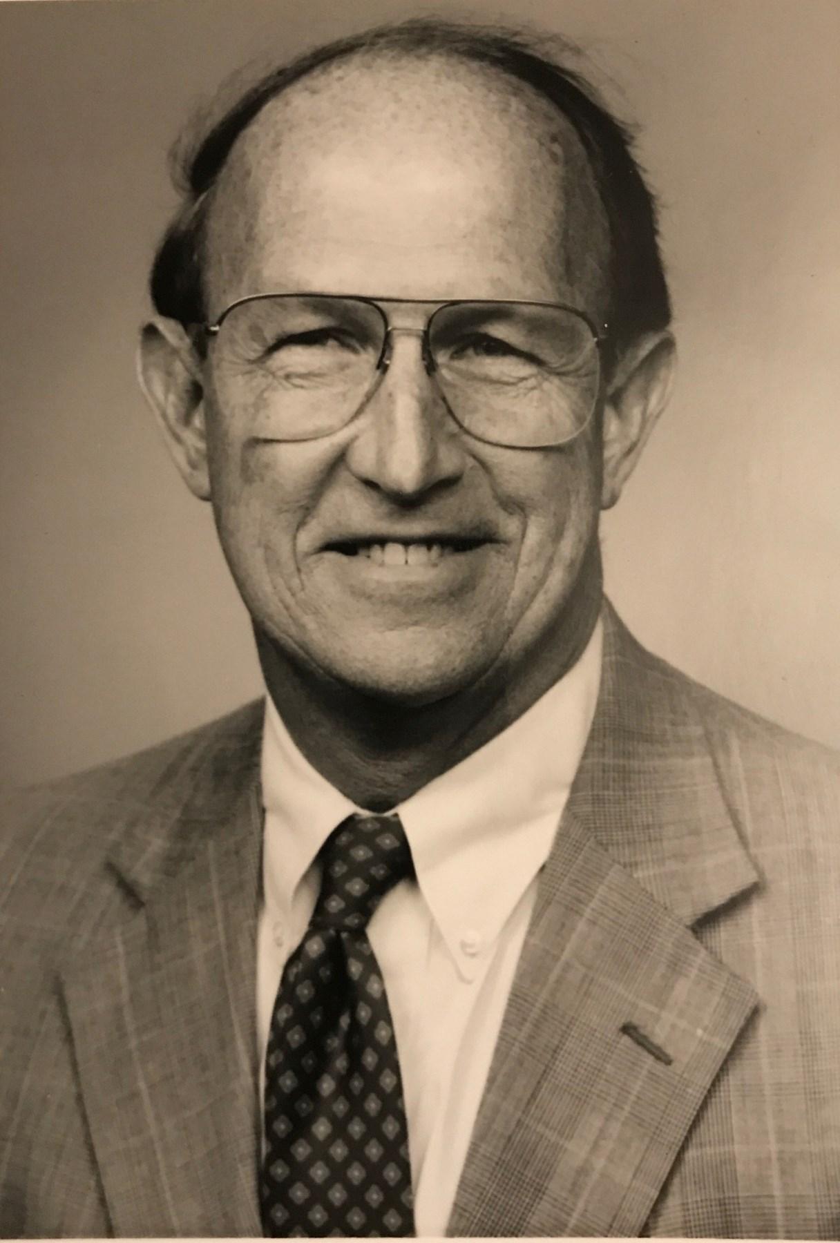 George Pierre Rodrigue Obituary - Atlanta, GA