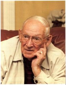 Gurney William  Roberson