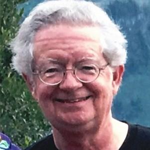 Joseph T.  Neary, PhD