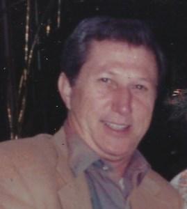 Jimmy Nolen  Kane