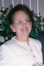 Rebecca Augustine