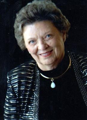 Paula Sandidge,