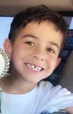 Kelvin Abreu