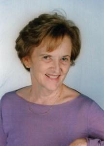 Patricia Louise  (Camack) Rennert