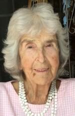 Hilda Hanse