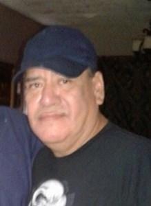 David  Hernandez Caudillo