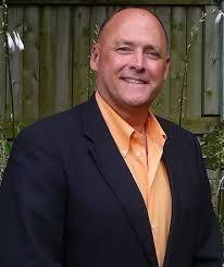 Obituary of William Girrier