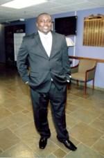 Foday Sawi,