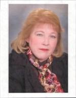 Ellen Pringle