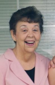 Rose Marie  Payne