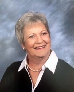 Sandra Sue  Fuller