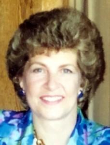 Marcia A.  Strasburger