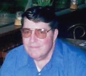 John Curtis  Hayes