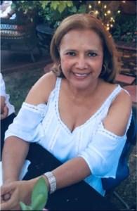 Maria Lourdes  Luna