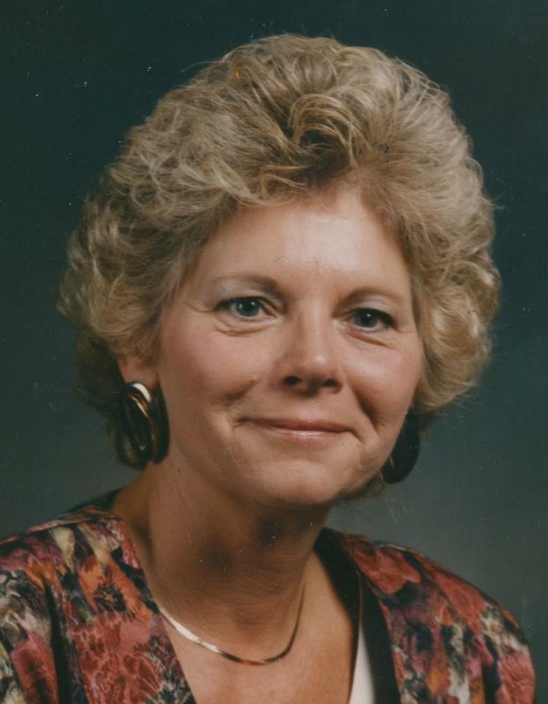 Dolores j kline leedy obituary schaefferstown pa izmirmasajfo