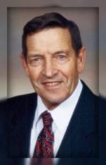 Leslie Tulloch