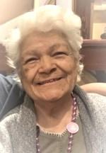 Bertha Hernandez