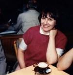 Marlene Toor