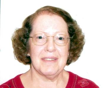 Carol L.  McDaniels
