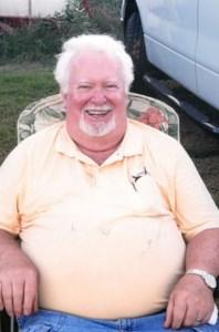 Wilbur David  Ogburn