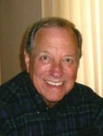 Thomas Edgell