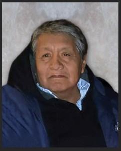 Silvestre  Huerta