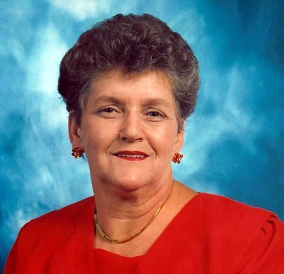 Jean T.  Hill
