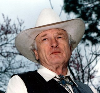 Gus Steele  Bradley Jr.