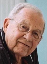 Carlos Adolfo  Quevedo