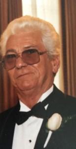 Charles Fleming  Jones