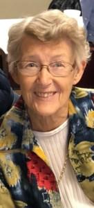 Peggy J  (Muhr) Kreiling
