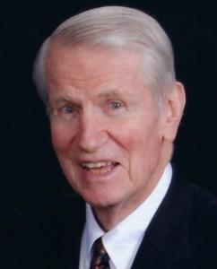 Rev. Dr. G. Daniel  McCall, Sr.