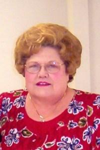 Lynda Sue  Patin
