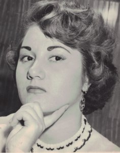 Nina  Pantaliano