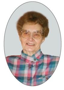 Susan J  Hayward