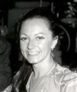 Deolinda Stolowilsky