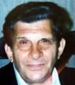 Louis Greco