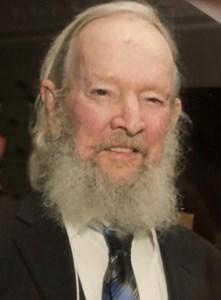 Mr. Willie E.  New