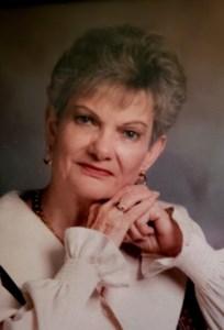 Dena Lucille  Hawkins