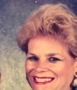 Dolores P.  Pineiro